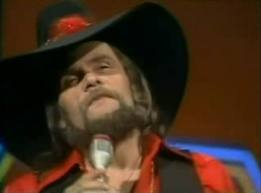 Johnny Paycheck Petition for the Hall of Fame