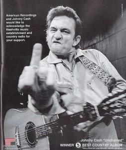 johnny-cash-middle-finger-billboard