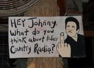 johnny-cash-middle-finger-mean-eyed-cat