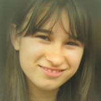 Ruby_Jane_Smith