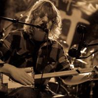 bluesbeaten-redshaw