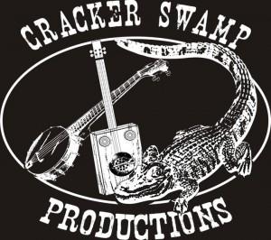 cracker-swamp-productions