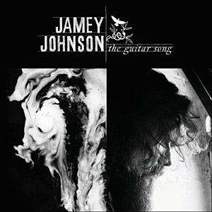 jamey-johnson-guitar-song