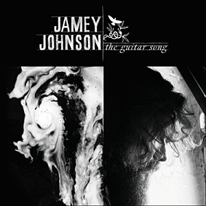 jamey-johnson-guitar-song