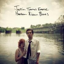 justin-townes-earle-harlem-river-blues