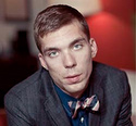 Review – Justin Townes Earle's Harlem River Blues