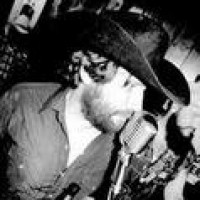 Interview w/ Leroy Virgil of Hellbound Glory