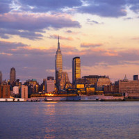 New York's Folk Legacy Forgotten by NPR (A rant)
