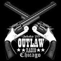 Outlaw Radio & Mojo Medicine Move to SCM LIVE!