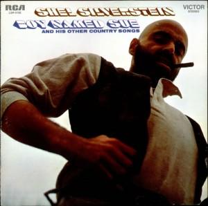 shel-silverstein-vest