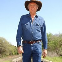billy-joe-shaver