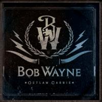 bob-wayne-outlaw-carnie