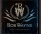 Bob Wayne Release Date Delayed / New Band Lineup