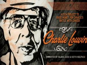 charlie-louvin-benefit-DVD