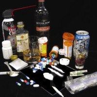 drugs-alcohol