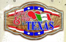 love-war-in-texas