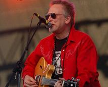 """Album Review – Roger Alan Wade's """"Deguello Motel"""""""