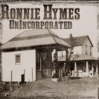 ronnie-hymes-unincorporated