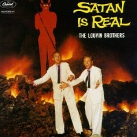 satan-is-real-louvin-brothers