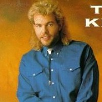 toby-keith-mullet