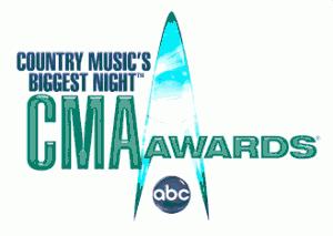 CMA-Awards-2010