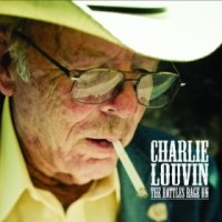 charlie-louvin-the-battle-rages-on
