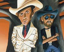 family-tradition-country-music-hall-of-fame