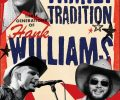 family-tradition-three-generations-of-hank-williams