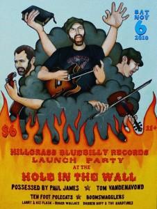 hillgrass-bluebilly-lauch-party