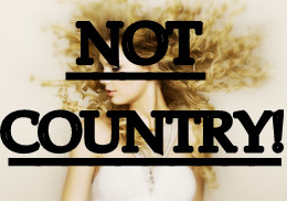 taylor-swift-not-country