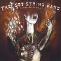 357-string-band-fire-hailjpg