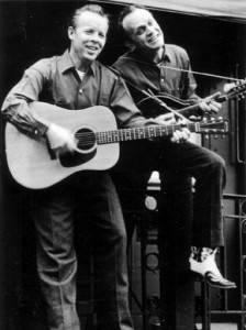 Louvin_Brothers