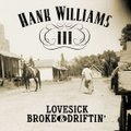 album-lovesick-broke-driftin