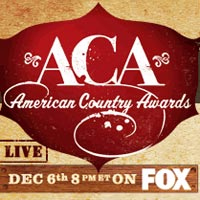American Country Awards Controversial Before They Begin