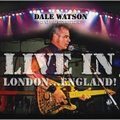 dale-watson-live-in-london