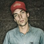 "Justin Townes Earle Drunk in Indy? ""F%@# Yeah I Was"""