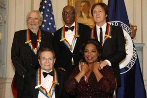 kennedy-center-honors-2010