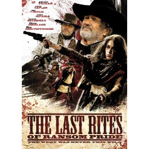 last-rites-of-ransom-pride