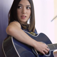 Michelle Branch's Music Is Murdered on Music Row