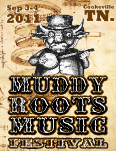 muddy-roots-music-festival