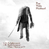 ray-wylie-hubbard-enlightenment