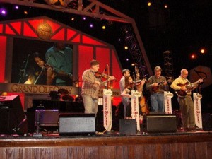 ruby-jane-grand-ole-opry-2
