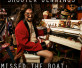 """Shooter Jennings Offers Free """"Missed The Boat"""" Album"""