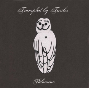 trampled-by-turtles-palomino