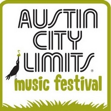 austin-city-limits-music-festival