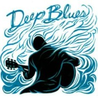 deep-blues-festival