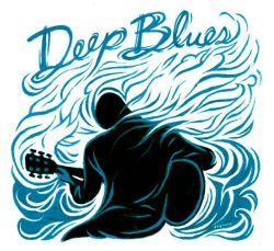 The Deep Blues Festival LIVES!