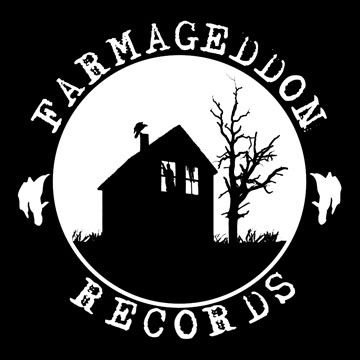 Interview w/ Darren of Farmageddon Records
