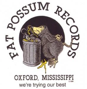 fat-possum
