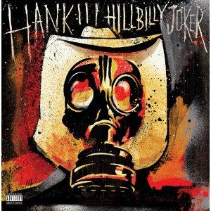 hank-iii-hillbilly-joker